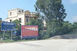 Bắc Ninh: Xử phạt Hợp tác xã Minh Tiến trốn chế độ bảo hiểm người lao động
