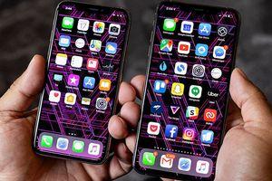 iPhone Xs Max ế ẩm ngay ngày đầu tiên về Việt Nam, giá giảm 30 triệu sau vài giờ