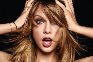 Chỉ cần có giải này thôi, Taylor Swift sẽ 'san bằng' kỉ lục 'huyền thoại' Whitney Houston!