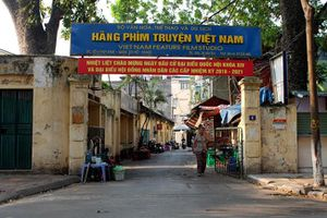 Nhiều sai phạm trong quá trình cổ phần hóa hãng Phim truyện Việt Nam