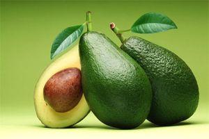 9 loại thực phẩm giúp giải độc cơ thể hiệu quả