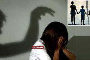 Chuyện vụ án: Hai người chồng phá nát gia đình vì ghen tuông và ngoại tình