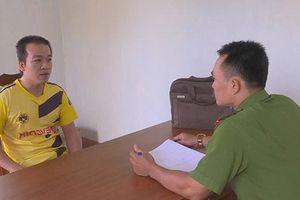Đắk Lắk: Đến phòng gym tranh thủ trộm ô tô của học viên
