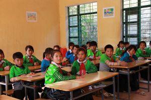 Thanh Hóa: Gần 90 tỷ đồng đầu tư nâng cao chất lượng dạy và học Ngoại ngữ