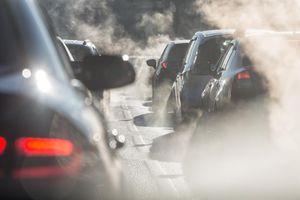 Các hãng xe Đức vẫn 'chật vật' với bê bối khí thải