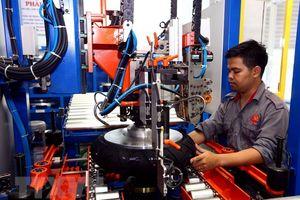 Địa phương nào dẫn đầu về hút FDI vào nông nghiệp công nghệ cao?