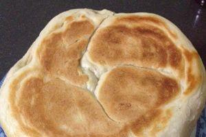 Bánh mì Việt Nam từ Bắc chí Nam ngon thế này, bảo sao không nổi danh khắp thế giới như 'cực phẩm'