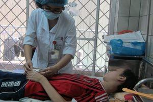 BHXH Hà Nội triển khai nhiều giải pháp cho năm học mới