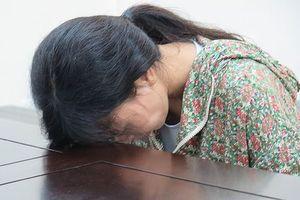 Cô gái bị chủ nhà nghỉ tố cáo khi rủ chị ruột đi bán dâm