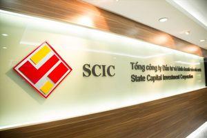 Sắp ra mắt 'siêu ủy ban' quản lý vốn nhà nước tại 19 tập đoàn, tổng công ty