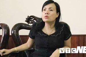 Hàng loạt vi phạm của lãnh đạo huyện: Quảng Trị kiểm tra theo yêu cầu của Ủy ban Kiểm tra Trung ương