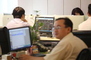 Giải mã tăng trưởng cổ phiếu ngành thủy sản