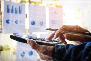 TCM chào mua công khai 20,7% vốn SAV