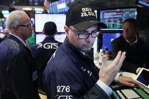 Khối ngoại giao dịch sôi động, bán ròng gần 760 tỷ đồng trong phiên ETF chốt sổ ngày 21/9
