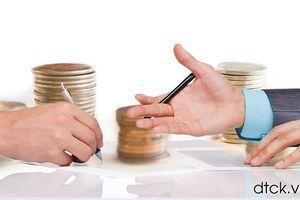 Vi phạm giao dịch, phạt nặng tiền là chưa đủ