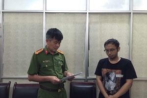 Giám đốc tổ chức đêm nhạc khiến 7 người tử vong bị tạm giữ