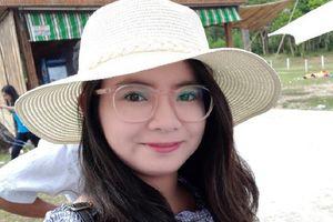 Nữ cán bộ xã ở Phú Quốc mất liên lạc bí ẩn