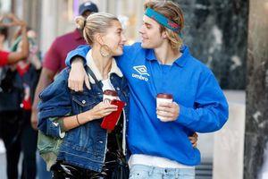 Justin Bieber chỉn chu bất ngờ, tiêu tiền như nước khi đi 'trăng mật'