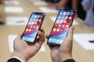 Bỏ hơn 1.000 USD mua iPhone mới, người dùng vẫn bị móc túi