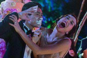 Sau 'Crazy Rich Asians', liệu Hollywood cần Trung Quốc tới đâu?