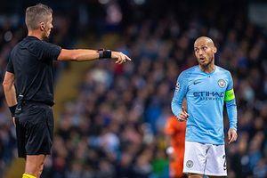 Cardiff vs Man City: Trở lại sau thất bại xấu hổ