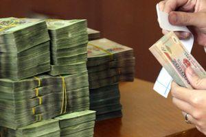 Thêm giải pháp tiết kiệm 'túi tiền' quốc gia
