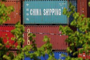 Nhà Trắng lạc quan trong giải quyết cuộc chiến thương mại dù Trung Quốc vừa hủy đàm phán