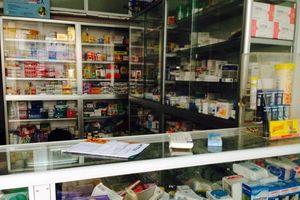 Hà Nội sắp kiểm tra hoạt động kê đơn thuốc và bán thuốc kê đơn trên toàn thành phố