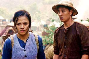 Sau kết luận thanh tra Hãng phim truyện Việt Nam: Vui, nhưng còn nhiều trăn trở