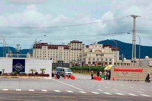 Khí thải, nước thải của Formosa: Người dân có thể theo dõi, giám sát ở đâu?