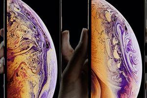 Góc băn khoăn: Có nên nâng cấp từ iPhone X lên iPhone Xs?