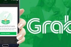 Từ 1.10, khách hàng của Grab không được thanh toán qua Internet Banking?