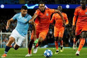 Man City muốn trút giận lên Cardiff