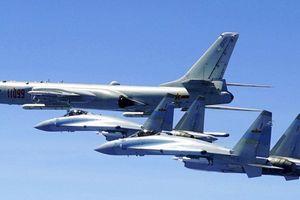 Trừng phạt Trung Quốc vì mua vũ khí Nga, Mỹ muốn gì?