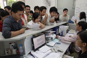 Quy định 'mức trần' các khoản thu thỏa thuận ngoài học phí