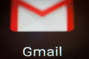 Google nói gì về việc tự ý 'đọc' Gmail người dùng?