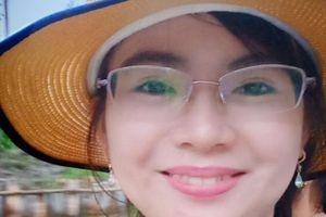 Một nữ cán bộ xã ở Phú Quốc mất liên lạc hơn 3 ngày