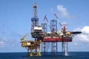 Giá dầu thế giới 22/9: Giá dầu đồng loạt tăng do OPEC khó bù đắp nguồn cung từ Iran