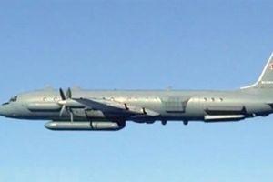 Israel: Tổng thống Putin tức giận vì Syria bắn rơi máy bay Nga