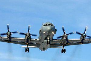 Israel liên lạc với Nga 'không ngơi nghỉ' sau vụ Il-20 bị rơi ở Syria