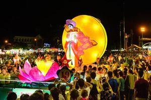 Hà Nội, Tuyên Quang, Yên Bái dừng tổ chức một số hoạt động vui chơi, văn hóa