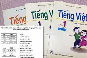 NXB Giáo dục Việt Nam bị kiểm tra vì nghi vấn độc quyền SGK