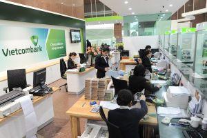 Vietcombank chào bán hơn 45 triệu cổ phần Eximbank