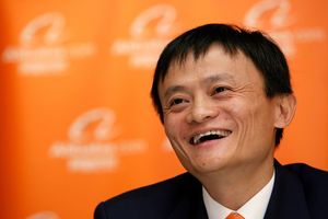 Tại sao Jack Ma không muốn người khác giống mình?
