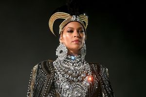 Sốc: Beyoncé bị nhạc công tố cáo ngược đãi và kiểm soát bằng các phương pháp… không ai dám nghĩ