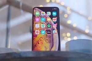Vì sao iPhone Xs và iPhone Xs Max không gây sốt tại Việt Nam?