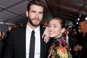 Miley Cyrus 'theo chàng bỏ cuộc chơi': Album sắp tới sẽ là lời tạm biệt?