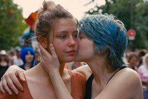 6 bộ phim đề tài LGBT nhất định phải xem một lần