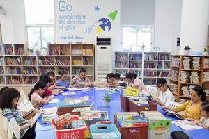 Đà Nẵng: Phát động cuộc thi Đại sứ văn hóa đọc