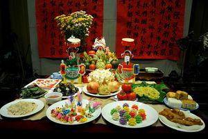 Những món đồ chơi dân gian mang nét văn hóa người Việt